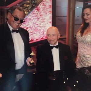 Jack Nicholson Double Lookalike-1 (5)