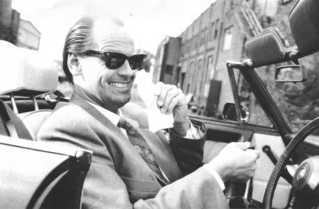 Jack Nicholson Double Lookalike-1 (9)