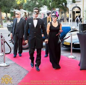 Hugh Jackman Double Lookalike Impersonator-1 (10)
