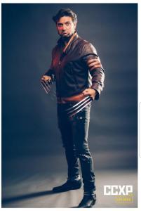 Hugh Jackman Double Lookalike Impersonator-1 (21)