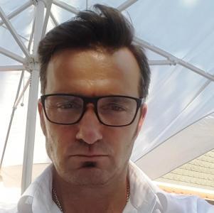 Hugh Jackman Double Lookalike Impersonator-1 (5)