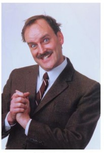 John Cleese Double-1.1