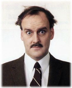 John Cleese Double-1.2