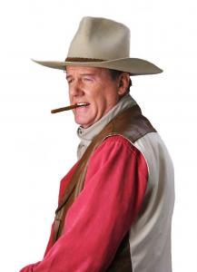 John Wayne Double Lookalike-1 (1)