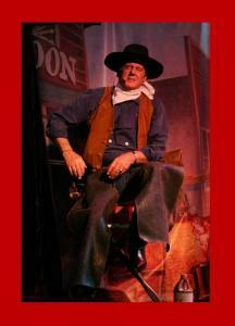 John Wayne Double Lookalike-1 (26)