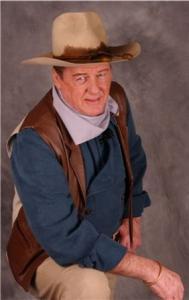 John Wayne Double Lookalike-1 (3)