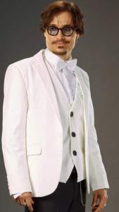 Johnny Depp Double Lookalike-1 (1)