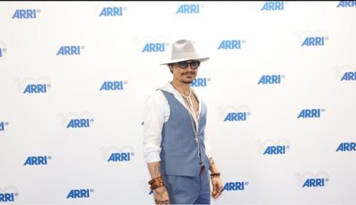 Johnny Depp Double Lookalike-1 (12)