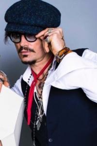 Johnny Depp Double Lookalike-1 (18)