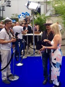 Johnny Depp Double Lookalike-1 (19)