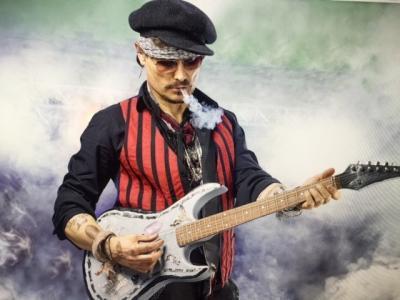 Johnny Depp Double Lookalike-1 (20)