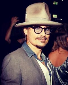 Johnny Depp Double Lookalike-1 (26)
