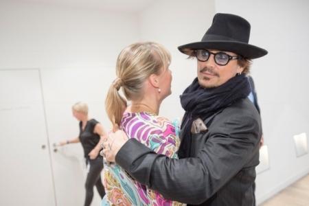 Johnny Depp Double Lookalike-1 (29)