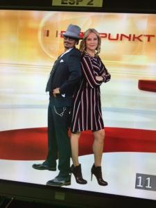 Johnny Depp Double Lookalike-1 (33)