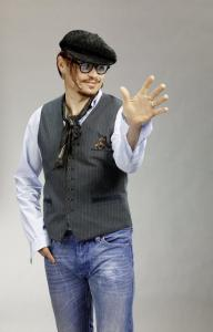 Johnny Depp Double Lookalike-1 (38)