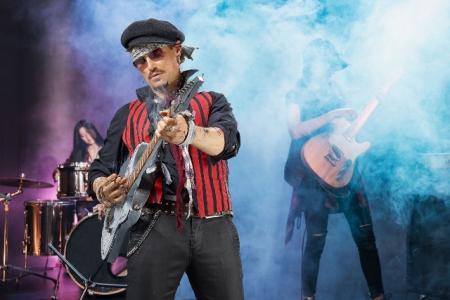 Johnny Depp Double Lookalike-1 (45)