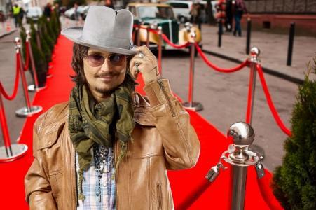 Johnny Depp Double Lookalike-1 (5)