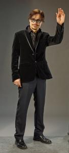 Johnny Depp Double Lookalike-1 (51)