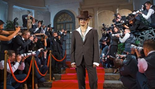 Johnny Depp Double Lookalike-1 (56)