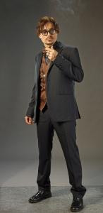 Johnny Depp Double Lookalike-1 (57)