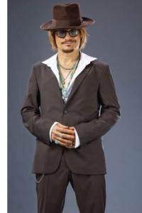 Johnny Depp Double Lookalike-1 (62)