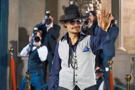 Johnny Depp Double Lookalike-1 (63)