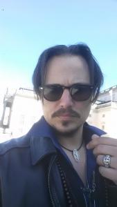 Johnny Depp Double Lookalike-2 (16)