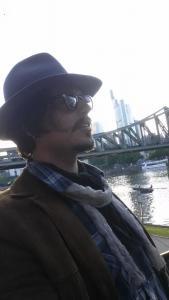 Johnny Depp Double Lookalike-2 (17)