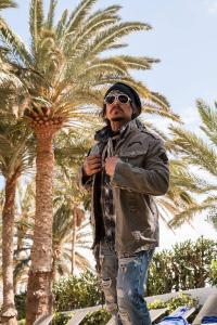 Johnny Depp Double Lookalike-2 (20)