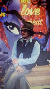 Johnny Depp Double Lookalike-2 (21)