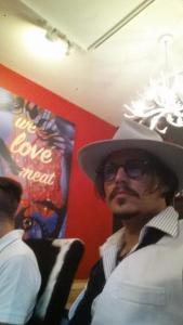 Johnny Depp Double Lookalike-2 (24)