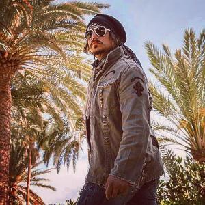 Johnny Depp Double Lookalike-2 (26)