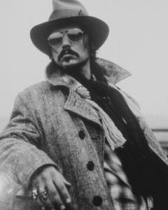Johnny Depp Double Lookalike-2 (27)