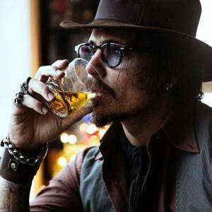 Johnny Depp Double Lookalike-2 (5)