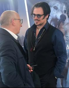 Johnny Depp Double Lookalike-2 (6)