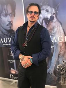 Johnny Depp Double Lookalike-2 (8)