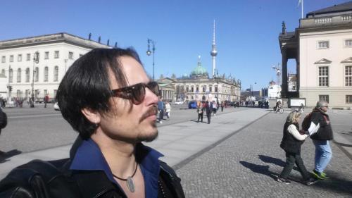 Johnny Depp Double Lookalike-2 (9)