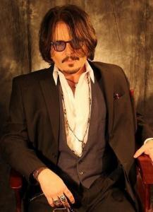 Johnny Depp Double Lookalike-3 (1)