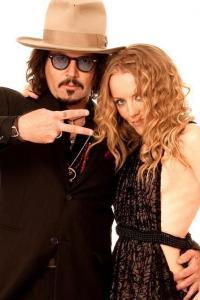Johnny Depp Double Lookalike-3 (17)