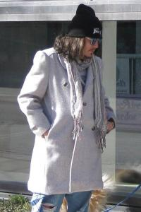 Johnny Depp Double Lookalike-3 (21)