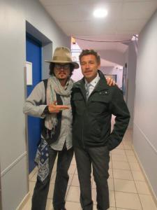 Johnny Depp Double Lookalike-3 (26)