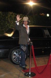 Johnny Depp Double Lookalike-3 (31)