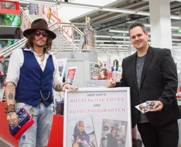 Johnny Depp Double-4 (1)