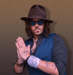 Johnny Depp Double-4 (2)