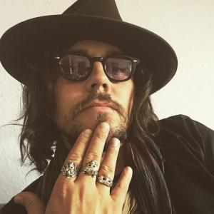 Johnny Depp Double-4 (3)