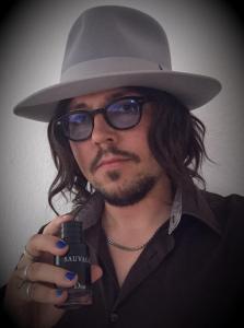 Johnny Depp Double-4 (4)