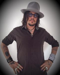 Johnny Depp Double-4 (5)