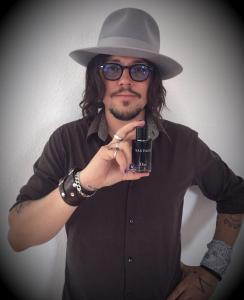 Johnny Depp Double-4 (6)