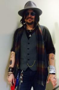 Johnny Depp Double-4 (9)
