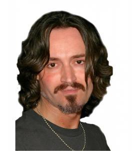Johnny Depp Double Lookalike-5 (14)